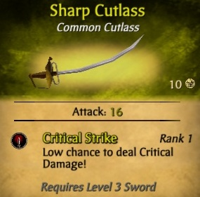 File:Sharp Cutlass.jpg