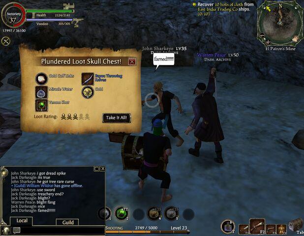 File:Screenshot 2011-12-08 19-07-04.jpg