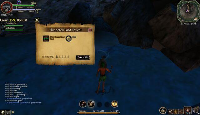 File:Screenshot 2012-02-18 02-33-30.jpg