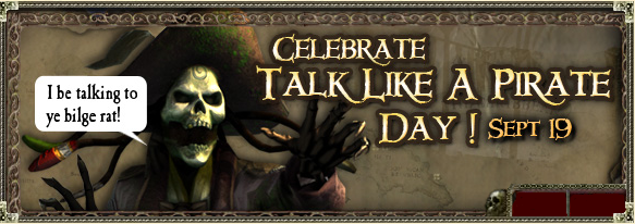 File:Talk Like a Pirate Day!.png