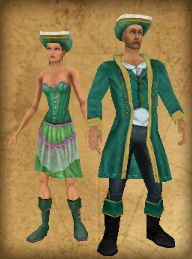 File:Emerald Duelist pic.jpg