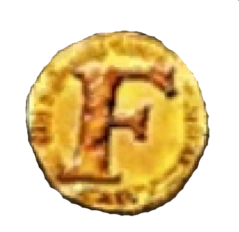 File:Founder Coin.png