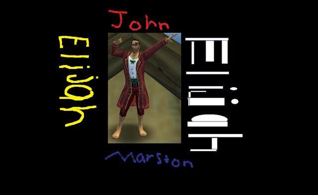 File:John Elijah Marston.jpg