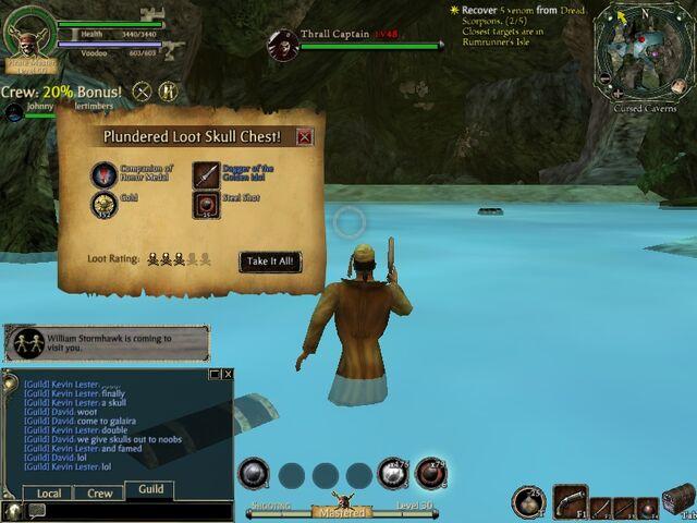 File:Screenshot 2012-06-09 22-42-57.jpg