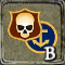File:Badges icon.png
