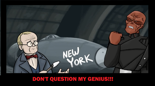 File:DON'T QUESTION MY GENIUS!.png