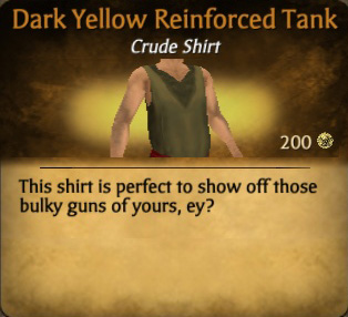 File:Dark Yellow Reinforced Tank.jpg