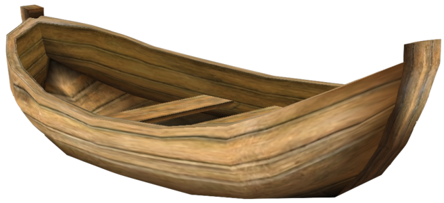 File:Dingy2.png