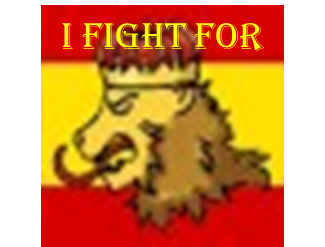 File:FORSPAIN!.png