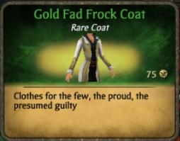 File:Gold Fad Frock Coat.PNG
