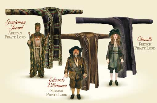 File:Pirate lords coats1.jpg