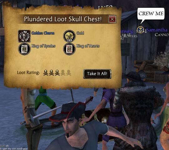 File:Screen shot 2012-01-30 at 12.12.11 PM.jpg