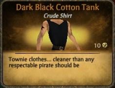 File:Dark Black Cotton Tank.jpg