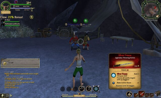 File:Screenshot 2011-09-20 17-51-48.jpg