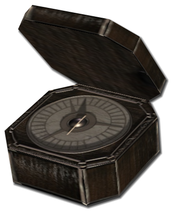 File:Compass2.png