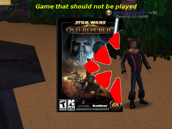 File:Game not to play.png