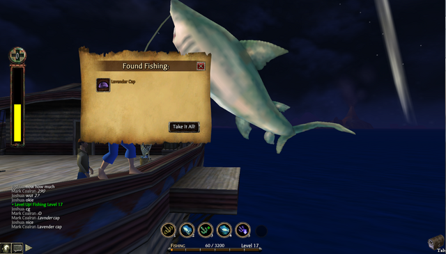 File:Lavender Cap Fishing Mark.PNG
