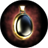 File:Set1 onyx pendant.png