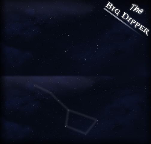 File:Big Dipper constellation.png