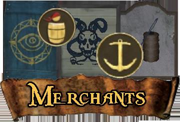 File:Merchantsicon Transparent.png