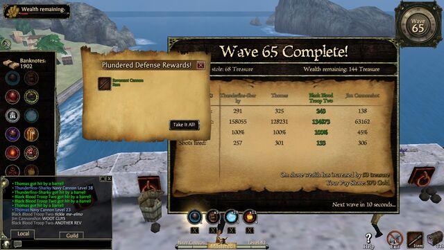 File:Screenshot 2011-06-29 20-36-35.jpg