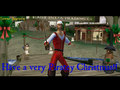 Thumbnail for version as of 14:24, December 12, 2011