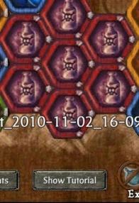 File:Screenshot 2010-11-02 16-09-17.jpg