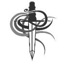 File:Tattoo chest mono dagger copy.jpg