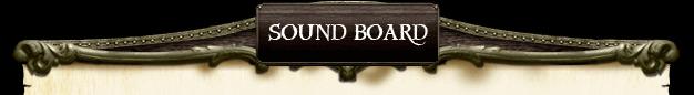 File:Soundboard2.png