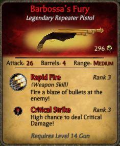 File:Barbossa Fury Pistol.jpg