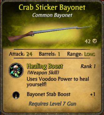 File:Crab Sticker Bayoner 2010-12-06.jpg