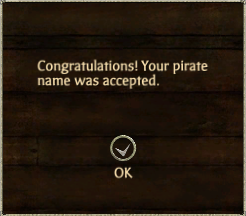 File:PirateNameAccepted.png