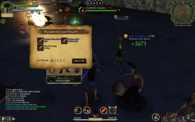 File:Screenshot 2012-01-31 19-46-28.jpg