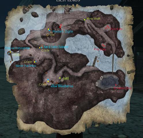 File:Map Raven's Cove.jpg