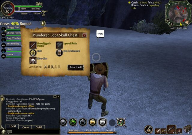 File:Screenshot 2011-09-02 09-10-00.jpg
