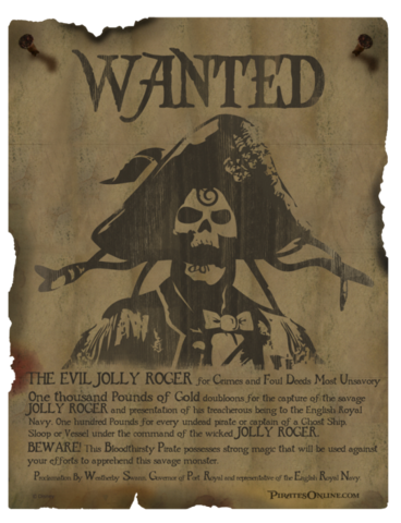 File:Wanted! Jolly Roger..png