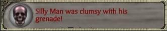 File:Sill y Man Was Clumsy!.jpg