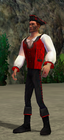 File:Complete Valentine's Outfit (Male).png