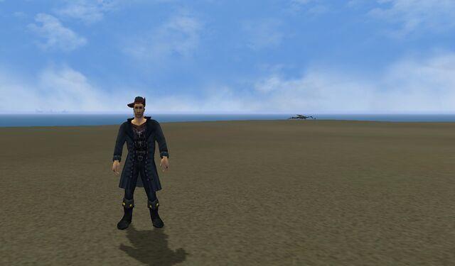 File:Screenshot 2011-11-06 22-31-37.jpg