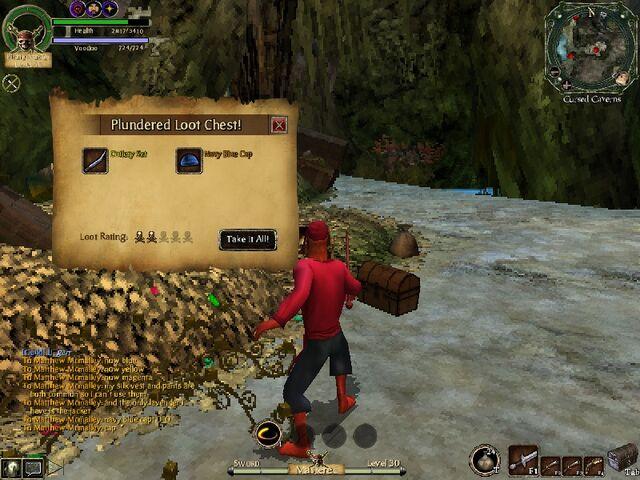 File:Screenshot 2011-11-21 15-39-30.jpg