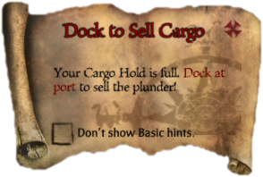 File:Scroll DocktoSellCargo.png