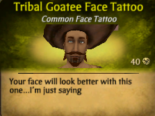File:Tribal Goatee Face Tattoo.png