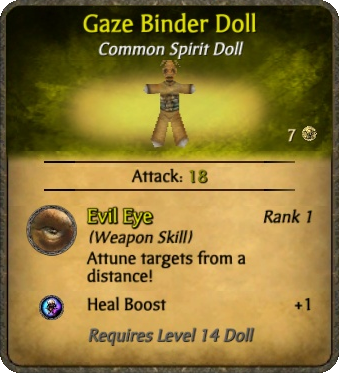 File:Gaze Binder Doll Card.png