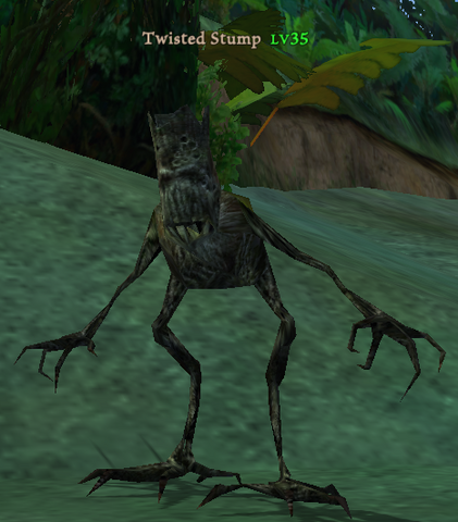 File:Twisted stump - clearer.png