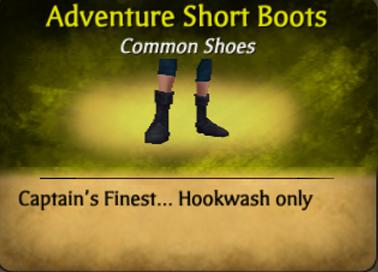 File:AdventureBootsF.jpg