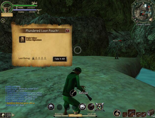 File:Screenshot 2012-02-14 21-55-12.jpg