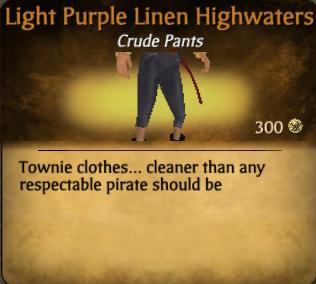 File:Light Purple Linen Highwaters.jpg