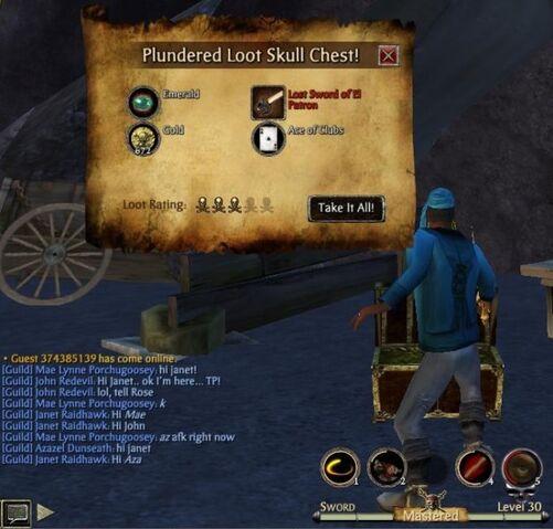 File:The Lost Sword of El Patron.jpg