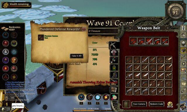File:Screenshot 2011-12-28 16-25-04.jpg