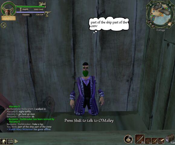 File:Screenshot 2012-06-20 04-02-55.jpg